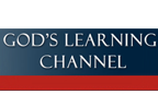 God´s Learning Channel